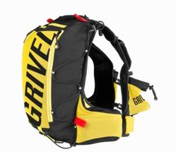 Grivel Rucksack Mountain Runner