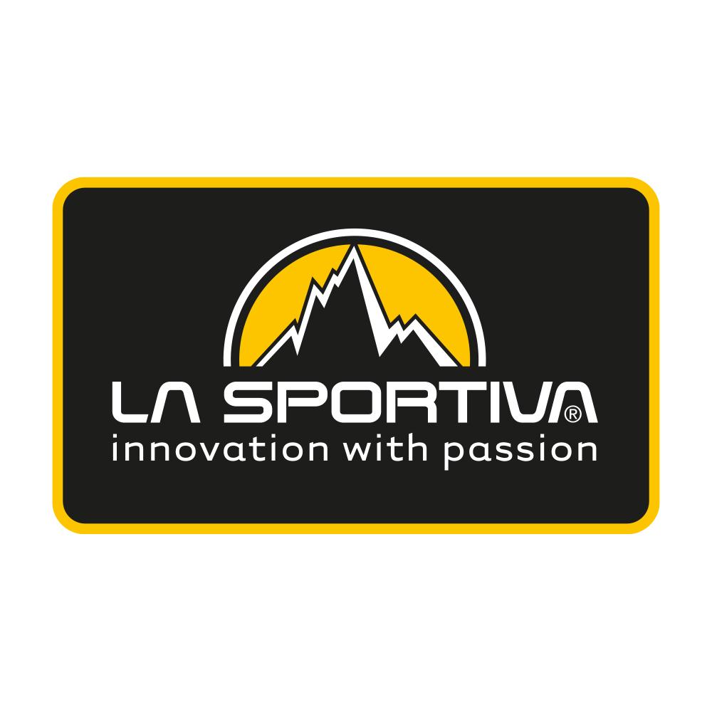 La Sportiva Teppich Matte