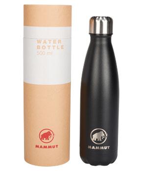 Mammut Flasche