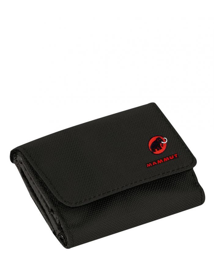 Mammut Wallet