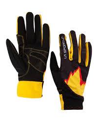 La Sportiva Handschuhe Syborg