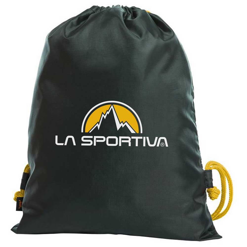 La Sportiva Tasche Bag