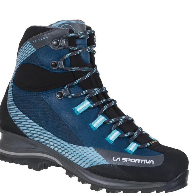 La Sportiva Trango Trk Leather GTX woman