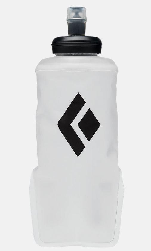 Black Diamond Flasche
