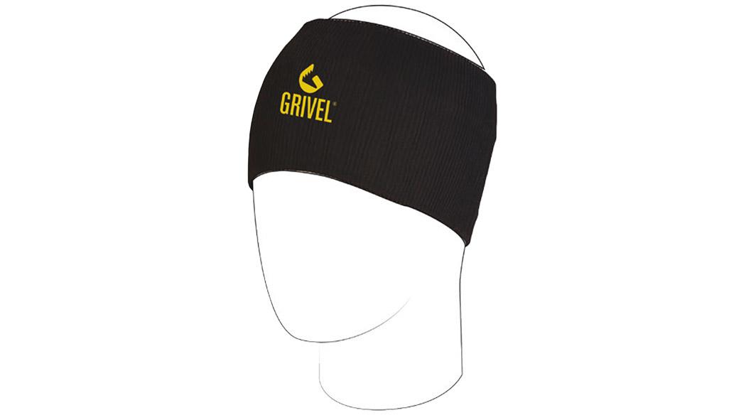 Grivel Headband