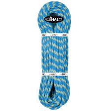 Beal Zenith 9,5mm blau