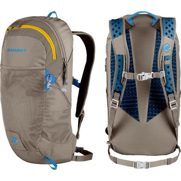 Mammut Xeron Speed