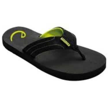 Edelrid Flip Flops