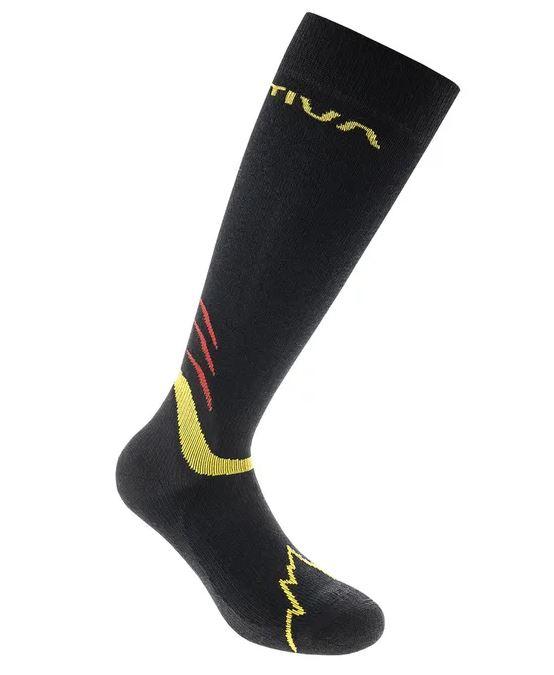 La Sportiva Winter Socks