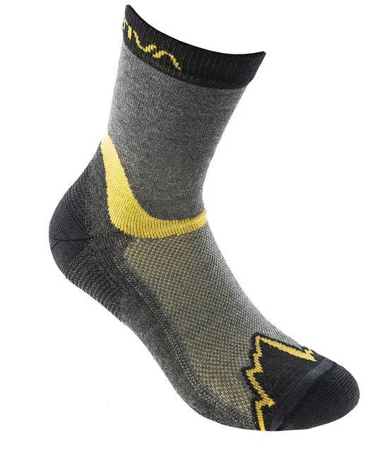 La Sportiva Socken Xcursion